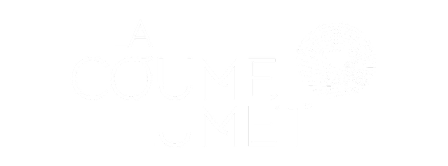 La Coume-Lumet